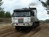 Tatra-Dakar-asist-vuz