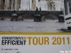 efficient-tour-2011024