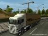 euro-truck-simulator_1
