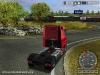 euro-truck-simulator_10