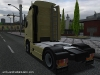 euro-truck-simulator_11