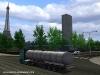euro-truck-simulator_13