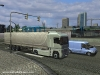 euro-truck-simulator_15