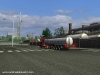 euro-truck-simulator_16