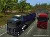 euro-truck-simulator_17