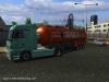 euro-truck-simulator_18