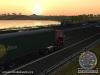 euro-truck-simulator_19