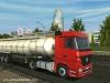 euro-truck-simulator_2