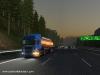 euro-truck-simulator_21