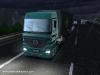 euro-truck-simulator_24