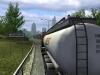 euro-truck-simulator_25