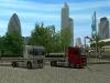 euro-truck-simulator_26