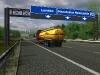 euro-truck-simulator_27