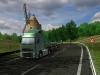 euro-truck-simulator_29