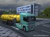 euro-truck-simulator_3