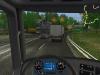 euro-truck-simulator_30