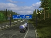 euro-truck-simulator_31