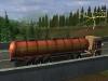 euro-truck-simulator_32