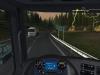 euro-truck-simulator_33