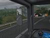 euro-truck-simulator_34