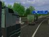 euro-truck-simulator_36