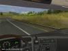 euro-truck-simulator_5