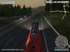 euro-truck-simulator_6