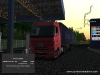 euro-truck-simulator_8