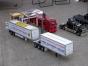 TruckFest123