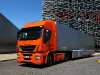 iveco-stralis-hi-way-launched-medium_2