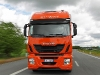 iveco-stralis-hi-way-launched-medium_4