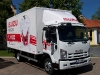 isuzu-trucks-cr002