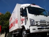 isuzu-trucks-cr003