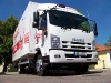 isuzu-trucks-cr004