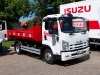 isuzu-trucks-cr005