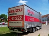 isuzu-trucks-cr008