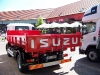 isuzu-trucks-cr009