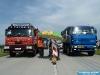 kamion_show_sprint