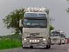 kamionshow_035