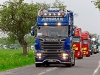 kamionshow_056