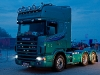 kamionshow_214