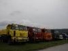 kamion-show-mnichovo-hradiste-2011006