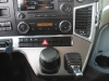 new-actros-20110040