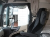 new-actros-20110044