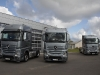 new-actros-20110049