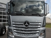 new-actros-20110051
