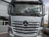 new-actros-20110053