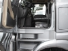 new-actros-20110054