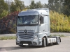new-actros-20110134