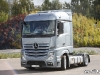 new-actros-20110135